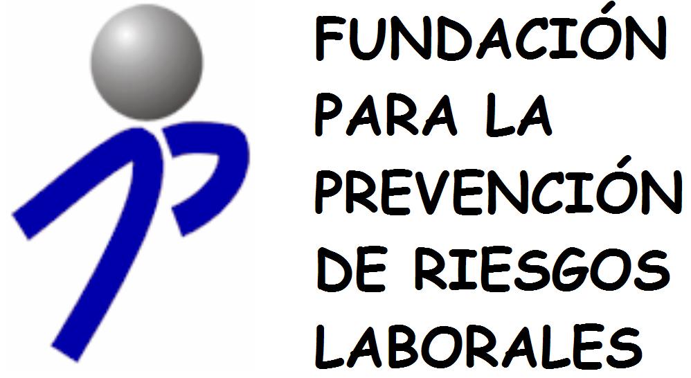 En marcha una campa a de asistencia t cnica gratuita para for Prevencion de riesgos laborales en la oficina