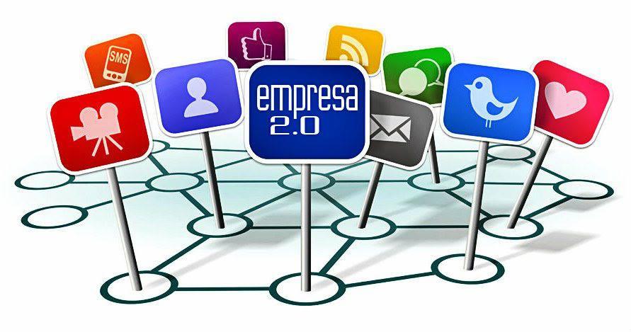 2º Congreso Nacional de Empresa 2.0 y Social Business