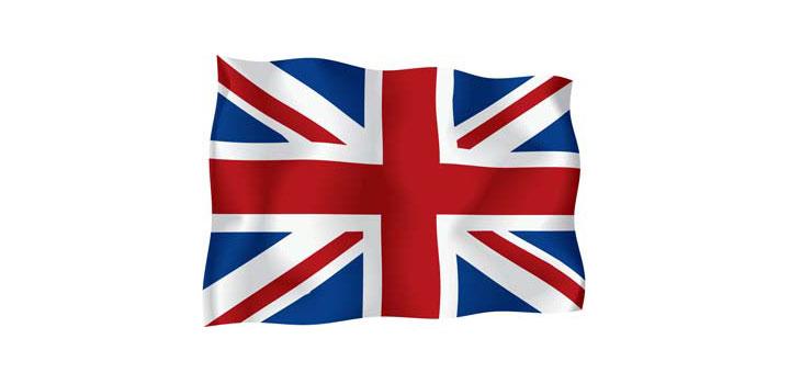 La foe inicia su programa formativo con cursos de ingl s y - Dibujo bandera inglesa ...