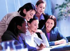 Programa formativo gratuito para empresas que quieran promover el acceso de las mujeres a puesto de Alta Dirección