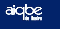 Huelva y Campo de Gibraltar aportan el 48% de la producción industrial y energética de Andalucía