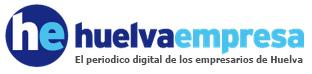 HuelvaEmpresa.es