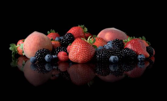 FRESHUELVA promueve un simposio pionero sobre las berries en Fruit Attraction