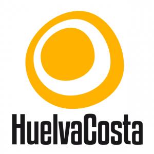 Huelva Costa