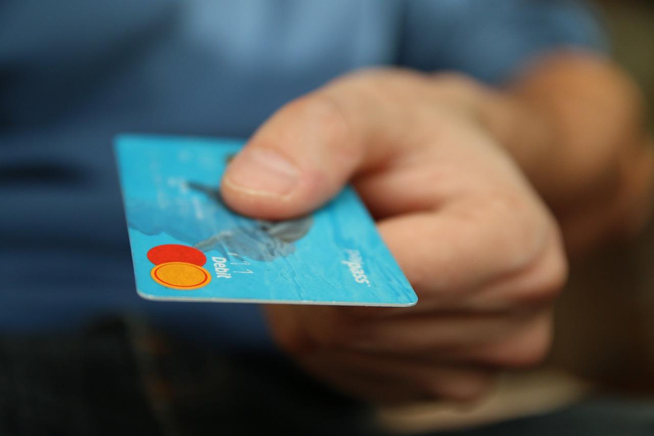 ahorrar comprando en Internet